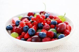 Healthy_foods