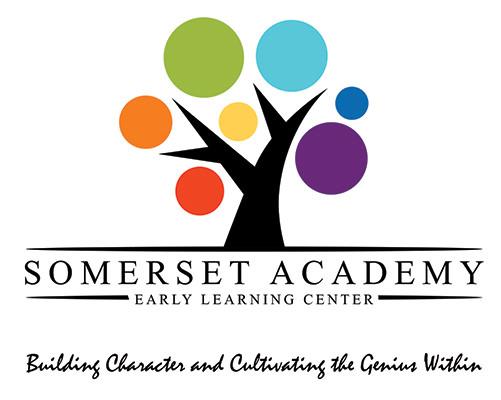 Somerset-New-Logo